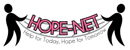 Hope-Net